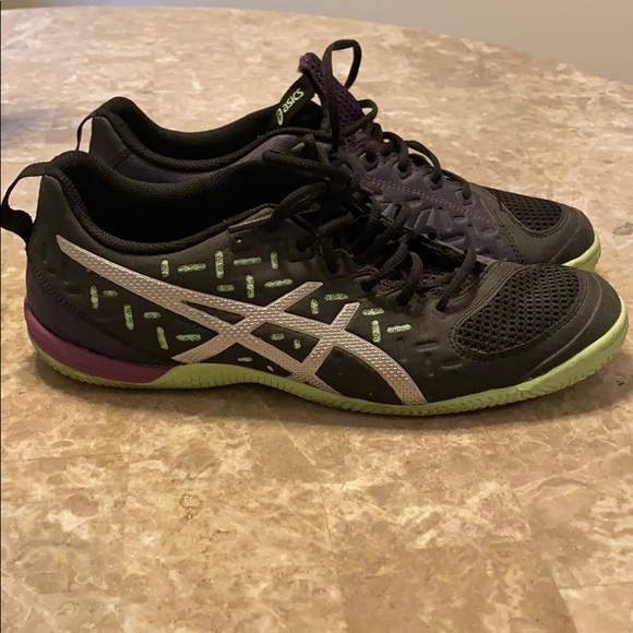 Asics Shoes - Women's Asics sneakers